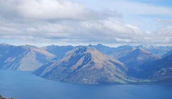 350x200_Lake_Wakatipu_Queenstown.jpg