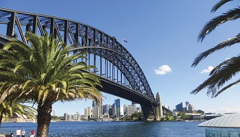 350x200_SYD_Harbour_Bridge.jpg