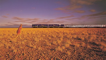 350x200_indianpacific.jpg