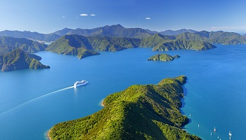 350x200_marlborough_sounds.jpg
