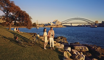 syd_couple_bike_harbour.jpg