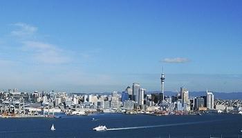 350x200_Auckland_skyline.jpg