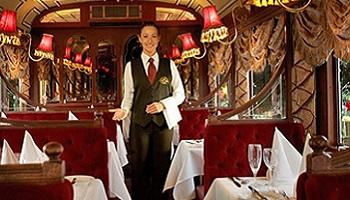 350x200_ColonialTramcarRestaurant.jpg