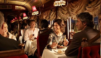 350x200_ColonialTramcarRestaurant2.jpg