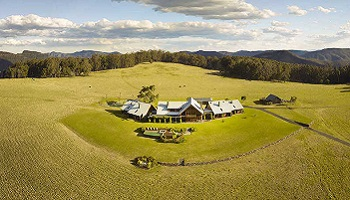 350x200_Spicers-Peak-Lodge.jpg