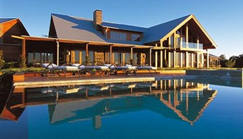 350x200_Spicers-Peak-Lodge1.jpg