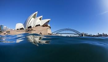 350x200_Sydney_Iconic.jpg