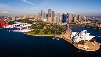 350x200_Sydney_Seaplane.jpg