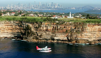 350x200_Sydney_Seaplane3.jpeg