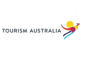 350x200_Tourism-Australia_270.jpg