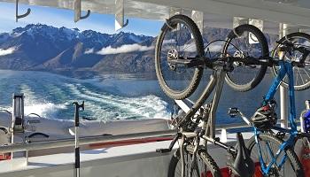350x200_cyclezqn1.jpg