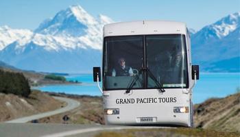 350x200_gptcruisecoach2.jpg