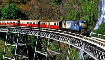 350x200_kuranda-scenic-railway.jpg