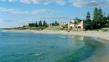 350x200_perth_cottesloe.jpg