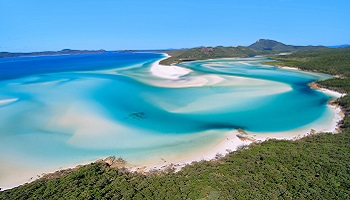 350x200_whitsundays.jpg